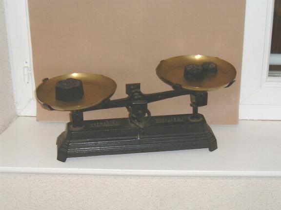 Sommaire objets - Photos objets anciens ...